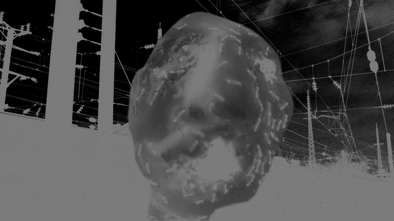 Resultado de imagen para david lynch ant head