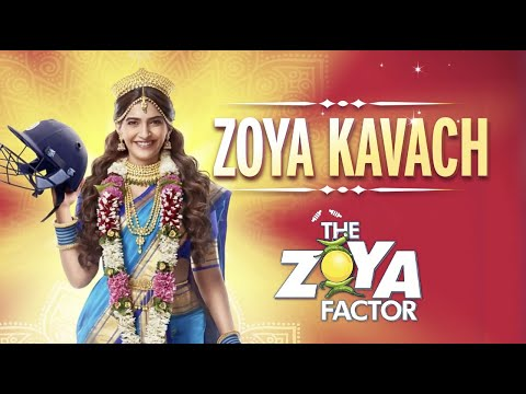 Sonam Kapoor's new The Zoya Factor promo video pokes fun at teleshopping ads. Watch here | bollywood | Hindustan Times