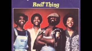 Real Thing - Can You Feel The Force