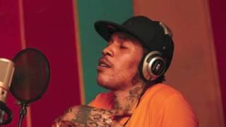 Download Vybz Kartel - No One (Marimba Riddim) - November 2016 MP3 song and Music Video