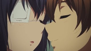 This AMV's creator is below, check out the link and +1 subscribe to...