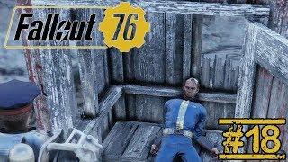 Fallout ´76 #18   Live