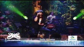 Slank - Tonk Kosong / Tong Kosong   Live Trans Tv
