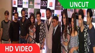 UNCUT | Trailer & Music Launch Of Film | 1 13 7 | Ek Tera Saath