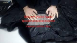 Как сделать правильный выбор норковой шубы  Советы от Ломбард Мастер Займ 2017 г Уфа