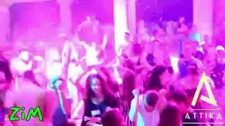 Video 2 Аттика 2015 (Железный порт)(Video 2 Аттика 2015 (Железный порт), 2016-06-28T08:46:54.000Z)