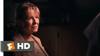 Popular Videos - Dianne Wiest & Nicole Kidman