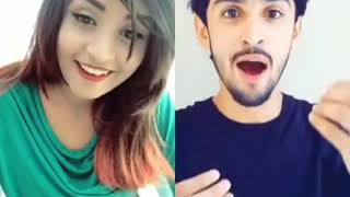 Most Popular Funny Musically Videos of November 2018 or TikTok Musically