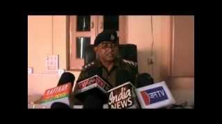 BHADRA NEWS Rajsthan..25 FEB 2013