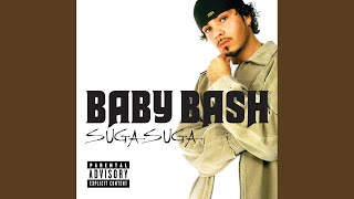 Suga Suga (Instrumental)