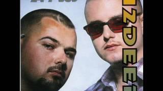 N2Deep  -  High Sidin