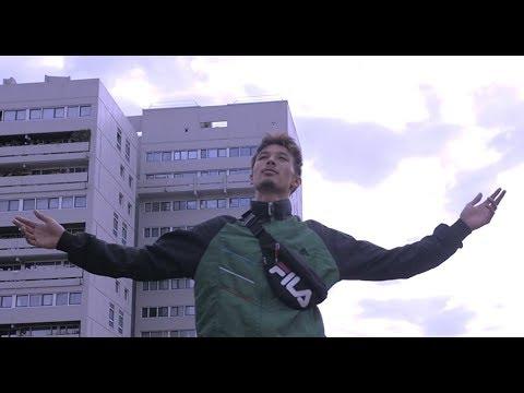 Youtube: So Clock – Playa