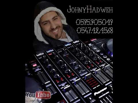 RedOne Ft Enrique iglesies - Dont You Need Somebody ( DJ Johny Remix ) 2018