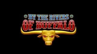 'By the Rivers of Buffalo' Slot by Games OS