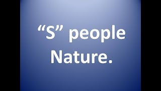 name astrology |people whose name starts with S|