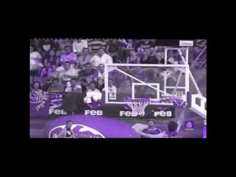 ricky-rubio-mix-hd