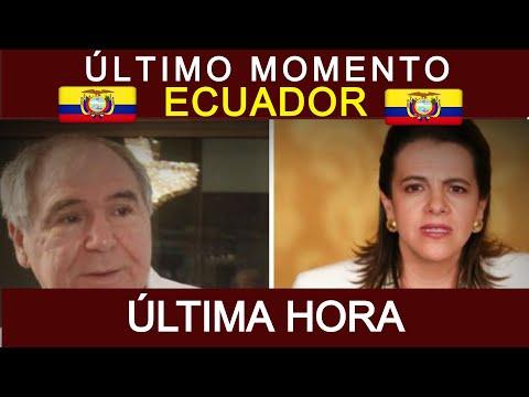 NOTICIAS ECUADOR: HOY 18 DE OCTUBRE 2020 ÚLTIMA HORA #Ecuador #EnVivo