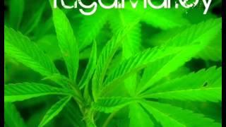 Tugalmarley - Fume Fume Et Fume.wmv