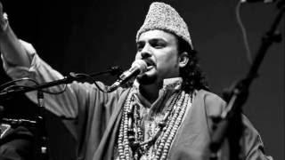 Download Hindi Video Songs - Tajdar e Haram | Acoustic Guitar Instrumental
