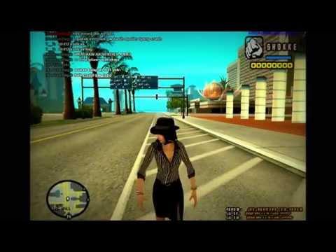 GRAND THEFT AUTO 3 HOT SKIN CONTEST  Rockstar Games