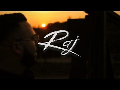 Mehdi - Raj (Official Music Video)