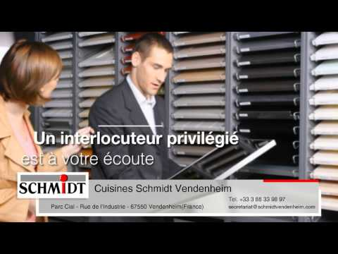 Amenager Sa Cuisine Equipee Amenagement Fabricant Cuisine