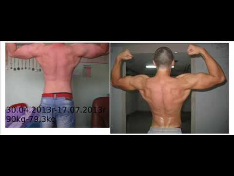 testosteroid review