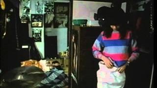 """""""BLOW THE NIGHT!"""" 夜をぶっとばせ(1983)より 今は亡き、可愛かずみの..."""