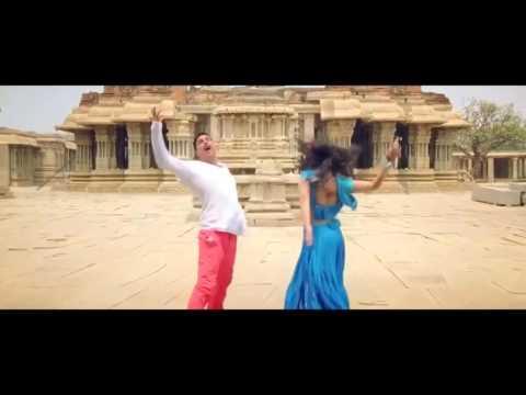 Индийская Обалденная Музыка 2015 Супер Песня