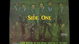 """""""1966"""" """"The Association"""" L.P. (Side One)  (Original Mono L.P.)"""