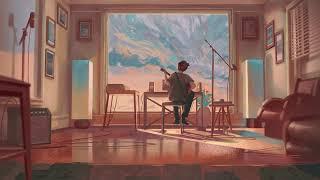 Dillan Witherow-Before Sunrise 🌄 [로피 힙합 / 릴렉스 비트]
