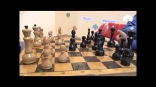 Шахматы для детей(, 2015-11-26T06:37:51.000Z)