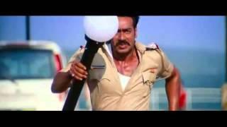 Индийские фильмы блокбастеры