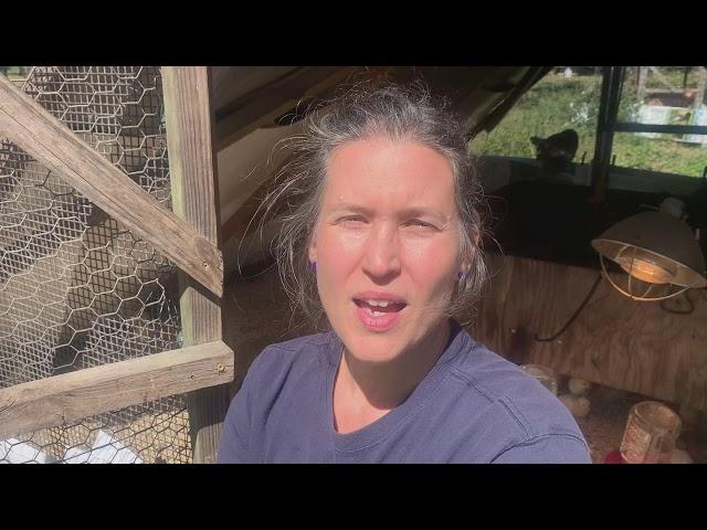 I Farm I Vote 1