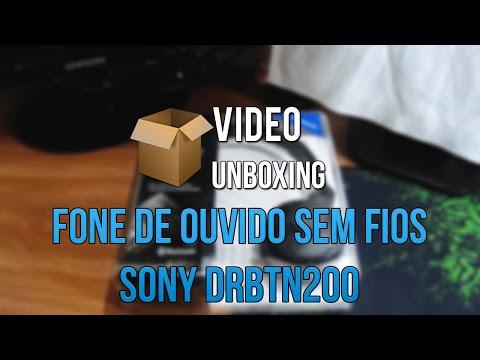 unboxing---fone-de-ouvido-sem-fios-sony-drbtn200