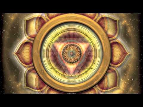 Feng Shui Relaxation: Relaxing Nature Sounds & Chakra Balancing Meditation Music