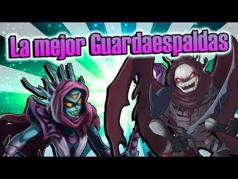 THE AMAZING NISHANT BODYGUARD !! Monster Legends
