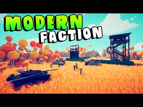 tabs- -the-modern-faction-is-amazing!---totally-accurate-battle-simulator