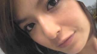 大石参月さんのかわいい画像をまとめてみました。 画像引用: http://im...