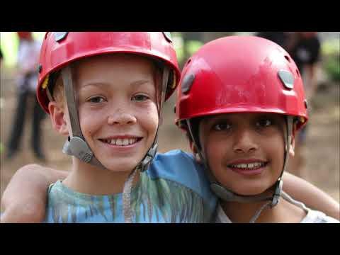 Hampton School Class of 2021: Leavers' Video
