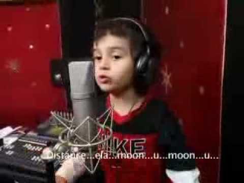 why this KOLAVERI DI featuring Nevan nigam, yoyo little dj