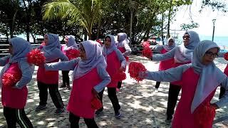 Video Tari Masal TK/KB Kecamatan Kuranji Kota Padang download MP3, 3GP, MP4, WEBM, AVI, FLV September 2018