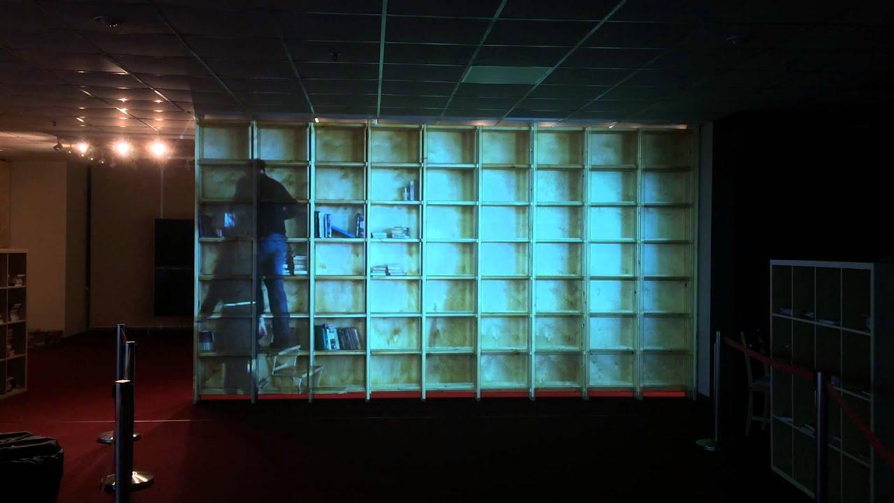 Микке письменный стол, черно-коричневый ширина: 105 см глубина: 50 см высота · микке. Письменный. Мальм письменный стол с выдвижной панелью, белый ширина: 151 см глубина: 65 см. Мальм. Куллаберг письменный стол, сосна, черный ширина: 110 см глубина: 70 см высота. Куллаберг.