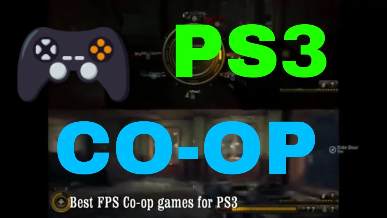 How To Play Roblox On Ps3 2018 Best Fps Co Op Ps3 Games Ps3 Games For 2 Players Offline Best Split Screen Games Ps3 Arvizas Fpshub