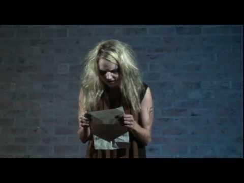 Macbeth Act 1 Scene 5