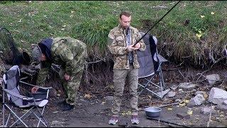 Олег Винник новый клип