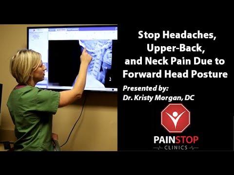 hqdefault - Headache Middle Back Pain