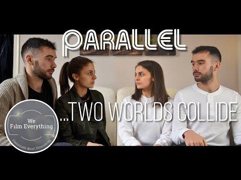 Parallel (Short film)