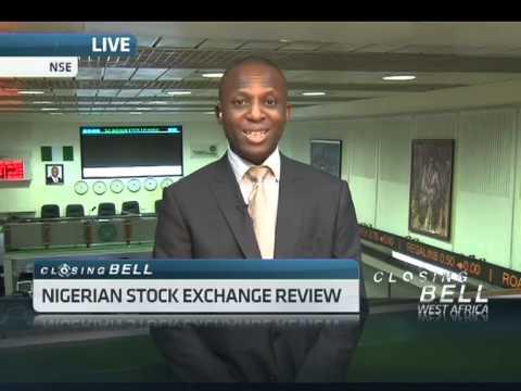 25 March - Nigerian Markets with Ade Bajomo