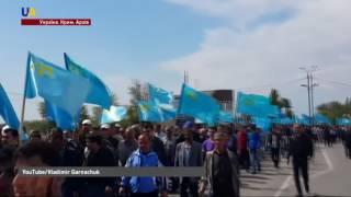 Смотреть видео Москва ігноруе закон онлайн